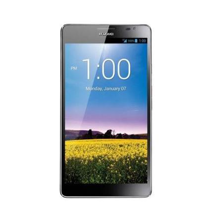 Смартфон HUAWEI Ascend Mate Black - Махачкала