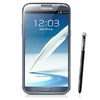 Смартфон Samsung Galaxy Note 2 N7100 16Gb 16 ГБ - Махачкала